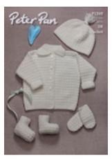 PP1249-Crochet
