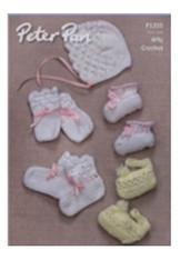 PP1255-Crochet