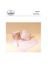 Nako18-Knit