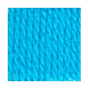 Colour Works-Turquoise