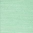 Aunt Lydia Crochet Cotton Size 10-Mint Green