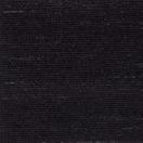 Aunt Lydia Crochet Cotton Size 10-Black