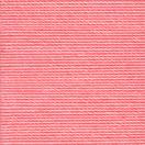 Aunt Lydia Crochet Cotton Size 10-Coral