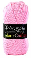 Scheepjes Colour Crafter-Den Bosch