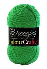 Scheepjes Colour Crafter-Malmedy