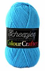 Scheepjes Colour Crafter-Den Helder