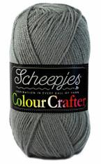 Scheepjes Colour Crafter-Rotterdam