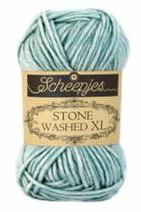 Scheepjes Stone Washed XL-Amazonite 853