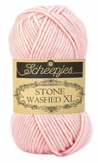 Scheepjes Stone Washed XL-Rose Quartz 860
