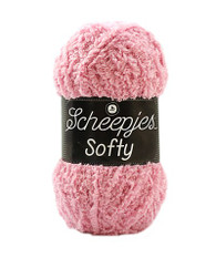 Scheepjes Softy-483