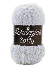 Scheepjes Softy-493