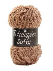 Scheepjes Softy-480