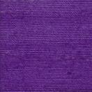 Aunt Lydia Crochet Cotton Size 10-Purple