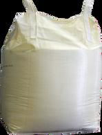 """Activated Alumina Desiccant  1/8"""" 2,000lb Bulk Bag"""