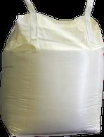 "Activated Alumina 3/16"" 2,000 lb Bulk Bag"