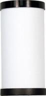 Van Air Systems E200-85 Filter Elements