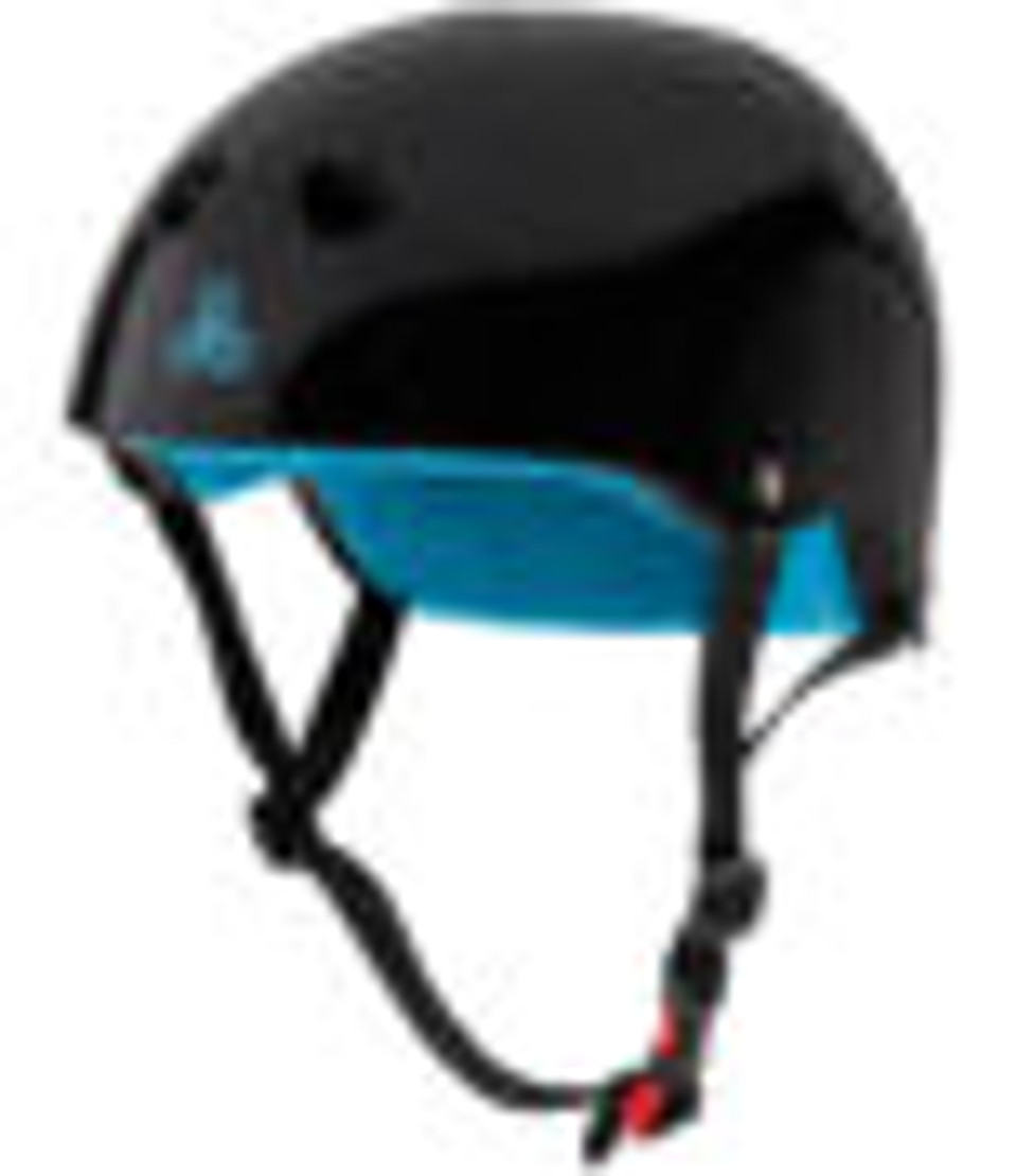 Check out the Triple 8 - The Certified Sweatsaver Helmet - NEWEST helmet on the market
