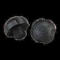 Riedell - Powerdyne Jam Plug - Sold individually