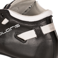 Riedell Solaris Pro quad roller skate package