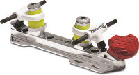 Sure-Grip PowerTrac Complete Skate Plates