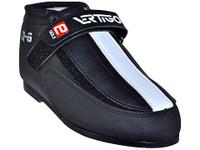 Atom Skates - Luigino Vertigo Q6 boots - Quad skate boots
