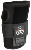 Triple Eight RD Wristsavers- Roller Derby Wrist Guards