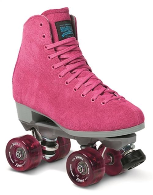 Sure Grip - BOARDWALK FAME - Artistic Skate Package