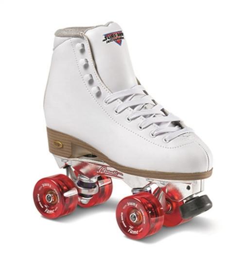 Sure Grip - FAME AVANTI - Artistic Skate Package