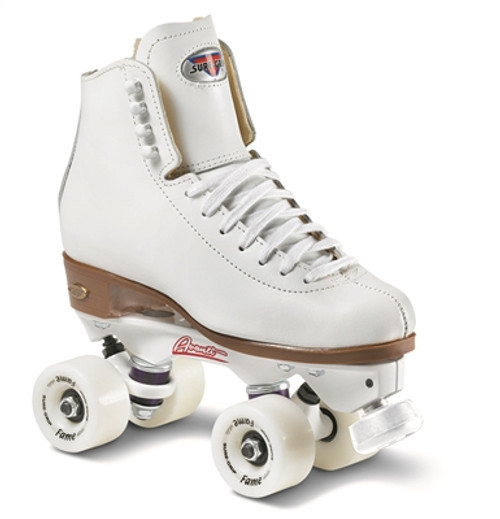 Sure Grip - 93 AVANTI  - Artistic Skate Package