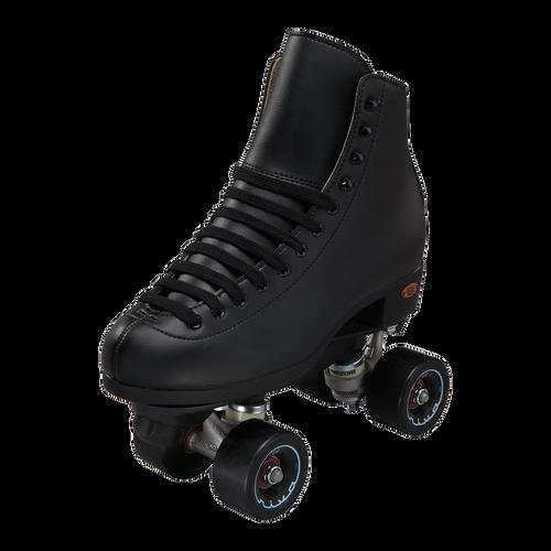 Riedell Skates - Boost Junior - Rhythm Skate Sets