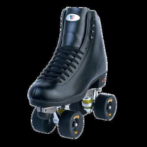 Riedell Skates - Juice - 120 Rhythm Skate Sets