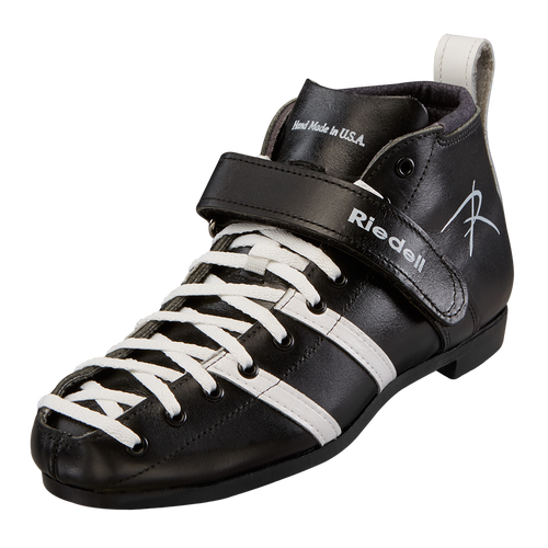 Riedell Skates - Model 265 - Boot Only