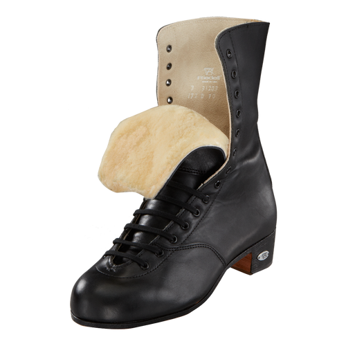 Riedell Skates - Model 172 - Boot Only