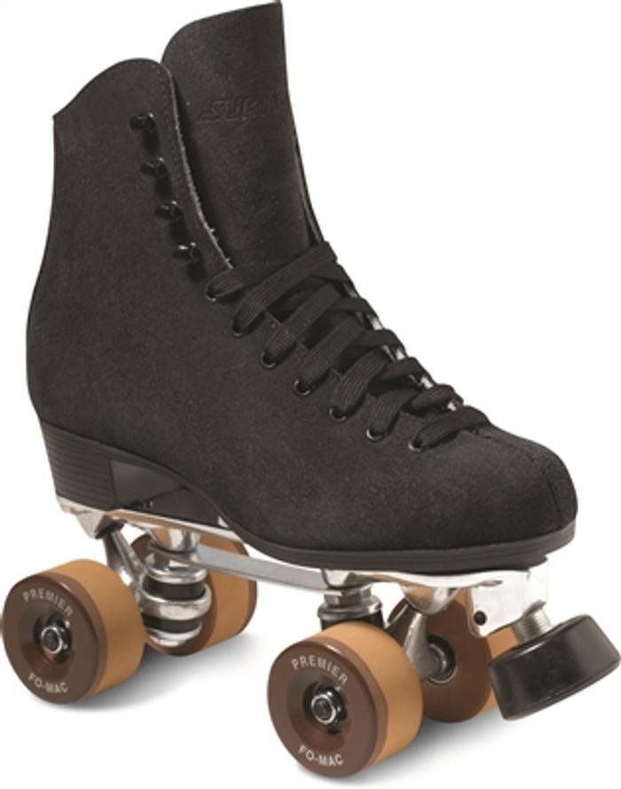 Sure Grip - 1300 Century - Rhythm/Jam skate packages
