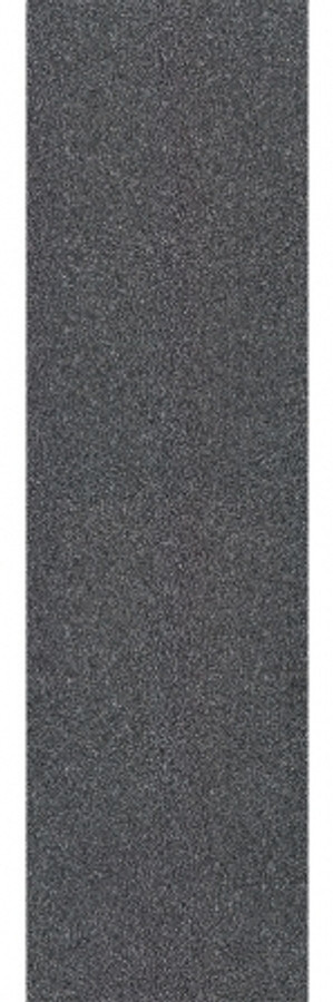 mob grip tape - 33 x 9 inches skateboard griptape