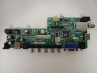 Element ELEFW247 Main Input Board MV238FHB-N10 B14080538