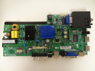 Sceptre X322BV-MQR Main Board / Power Supply HV320WHB-N00 U15041456