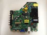 Element ELEFW504 Main Board / Power Supply V500HJ1-PE8 N14090152
