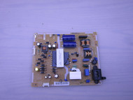 Samsung UN39FH5000FXZA Power Supply Board BN44-00666E