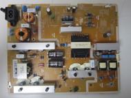 Samsung UN65FH6001FXZA Power Supply Board BN44-00670A