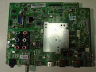 Philips 40PFL4907/F7 DS1 Main Input Board A27P6MMA-001 / A27P6UH