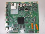 LG 47LB5800-UG Main Input Board EBT63015107