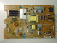 Vizio E321VT Power Supply Board ADTVCL546UXGA