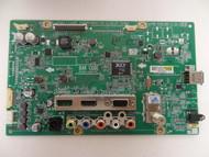 LG 24LB4510-PU Main Board EBU62409007