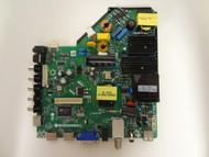 Element ELEFW504 Main Board / Power Supply V500HJ1-PE8 N14090153