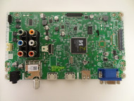 Emerson LF391EM4 ME1 Digital Main Board (BA3ATHG0201 3) A3ATHMMA-002