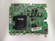 Samsung UN40H6350AFXZA Main Board BN94-07259B