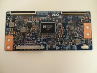 Hisense 50H5G / Insignia NS-50D550NA15 T-Con Board 55.50T20.C04 - Refurbished