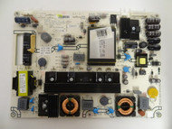 Hisense F46K20E Power Supply (HLL-4047WC) 157055 - Refurbished