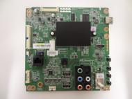 Toshiba 40L3400U / 40L3400UC Main Board (461C7751L11) 75037878